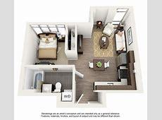 Best 25+ In law suite ideas on Pinterest Guest cottage