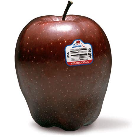 Red Delicious Apples Stemilt