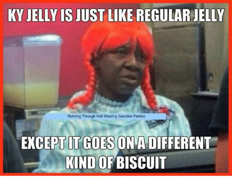 Jelly Meme - funny jelly memes of 2017 on sizzle patti