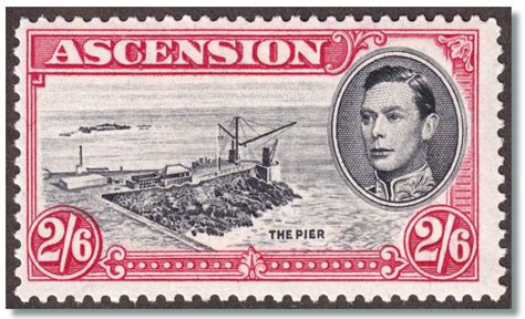 rare stamps   good investment alternative