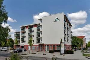 Ingolstädter Straße 172 : geschwister scholl strasse ~ Eleganceandgraceweddings.com Haus und Dekorationen
