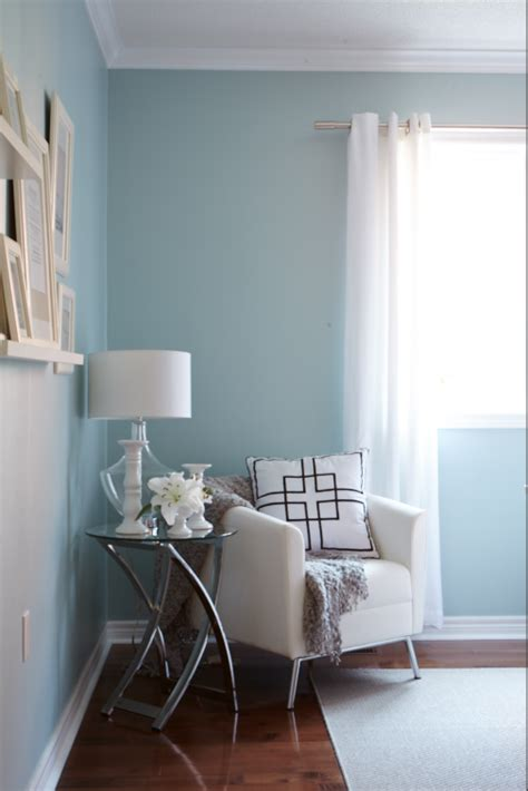 environmental designer home furniture how to decorate your home office chatelaine magazine