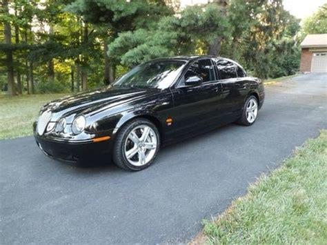 jaguar  type  black  black competetive price