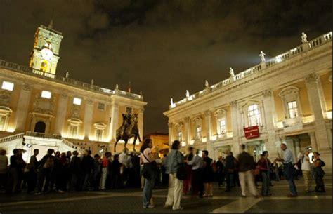 Ingresso Gratuito Musei Roma by Musei Roma Ingresso Gratuito Per Prima Domenica Di Agosto