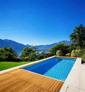 was kostet ein balkon aus metall das beste aus With französischer balkon mit was kostet pool im garten