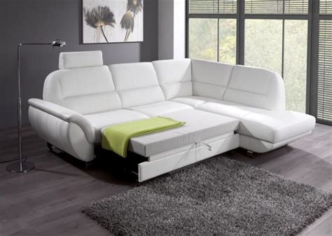 canapé confortable design canape confortable design moderne accueil design et mobilier