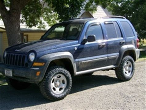 older jeep liberty page 2 old man emu auto parts for jeep liberty auto parts