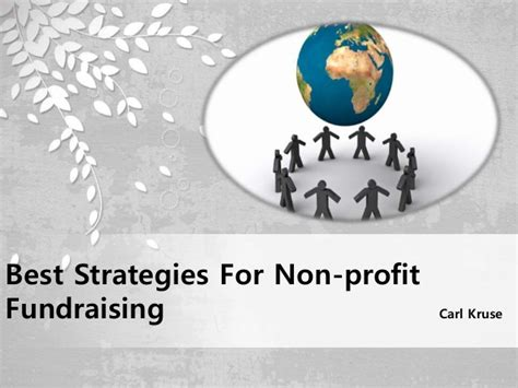 Best Strategies For Nonprofit Fundraising  Carl Kruse. Facility Managment Software Online Rn Degree. Pain In Teeth When Eating S F Public Library. Iis 7 For Windows 2003 Front Entry Door Glass. Before And After Vagina Plastic Surgery. Transformator 230v 110v Current Car Accidents. Community Colleges In Omaha Nebraska. Global Fulfillment Solutions. I Am Looking For A Loan Seattle Family Lawyer