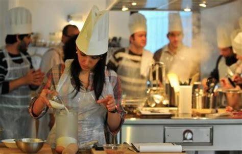 cours cuisine grand chef les cours de cuisine menus gastronomiques la villa des
