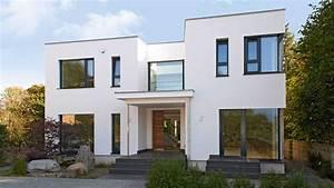 Kubus Haus Günstig : hervorragend kubus haus bauen kubus176 3d 01 33806 frische haus ideen galerie frische haus ideen ~ Sanjose-hotels-ca.com Haus und Dekorationen
