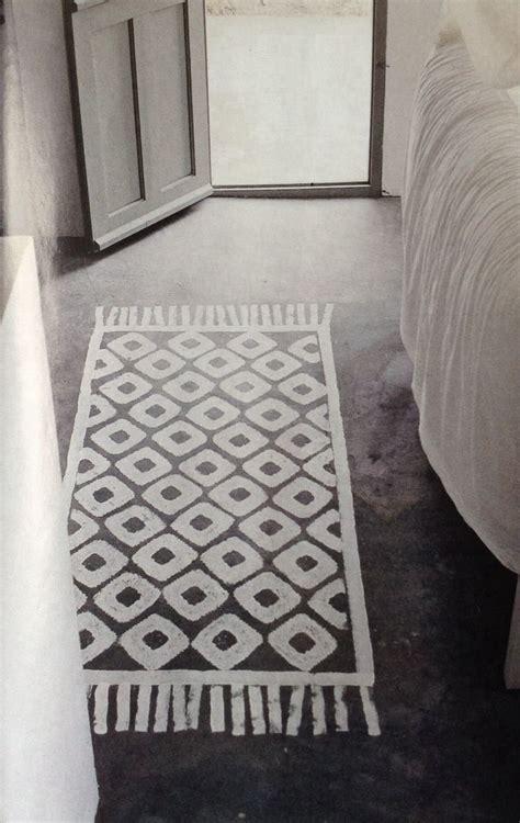 tapis trompe l oeil 17 best images about inspiration carreaux de ciment on carpets floors and coeur d alene