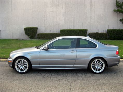 2004 Bmw 330ci Coupe Sold 2004 Bmw 330ci Coupe
