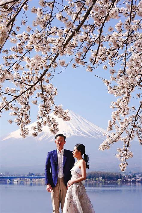beautiful pre wedding photography locations