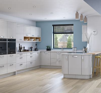 kitchen design warrington new kitchen design warrington kitchen quotation kitchen 1402