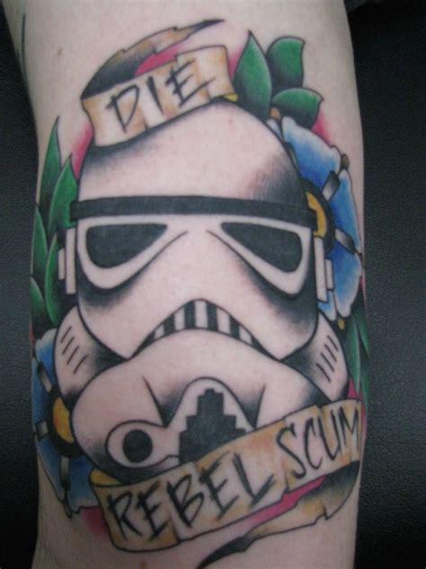 Stormtrooper Helmet Tattoo amazing stromtrooper tattoos 1536 x 2048 · jpeg