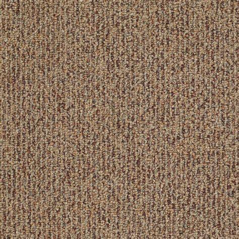 foss elevations carpet carpet vidalondon