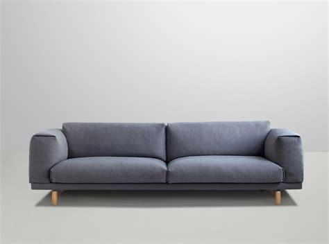 Muuto Sofa Rest Muuto Rest Sofa By Anderssen Voll