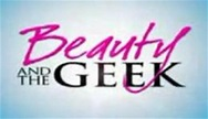 Beauty and the Geek - UKGameshows
