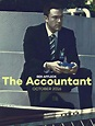 The Accountant - Ruthless Reviews