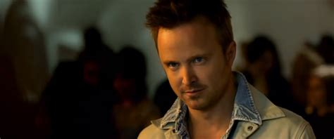 aaron paul in need for speed ignite news full need for speed ahead