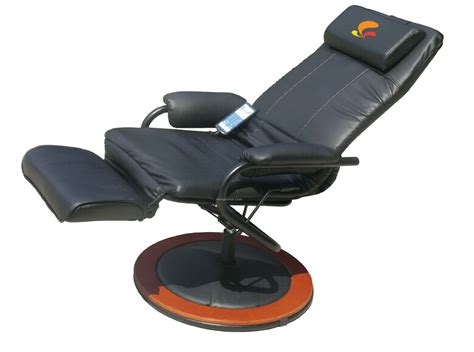 asda chair massager office chair homedics chair