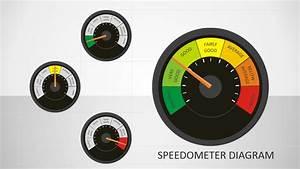 Transmission Diagram Speedometer