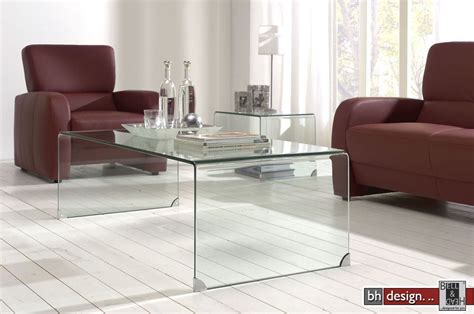 design couchtisch glas design couchtisch komplett aus glas powered by bell preiswerte versandkosten innerhalb de