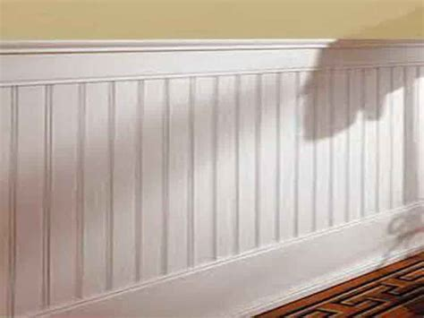 Wainscoting Beadboard : Beadboard Wainscoting Ideas For Kitchen