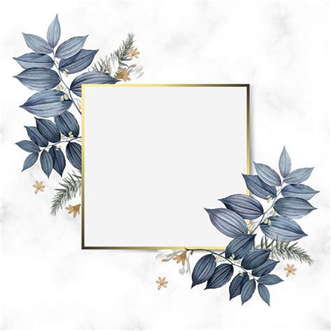 pin  waleed althawadi  frames  images wedding