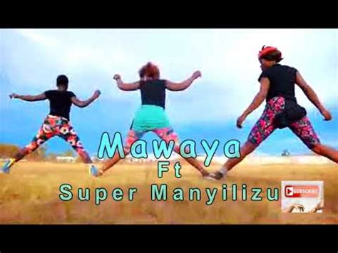 Nyanda masome ft mamangelekela song baba watoto 2020. Mawaya Ft Nyanda Manyilezu Song Lami Official Music By khan Rec 0748 126 306 - YouTube