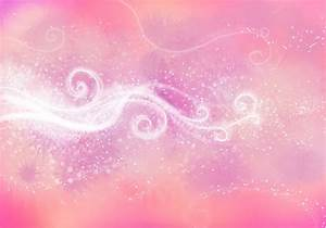 Free Vector Pixie Dust Background - Download Free Vector ...