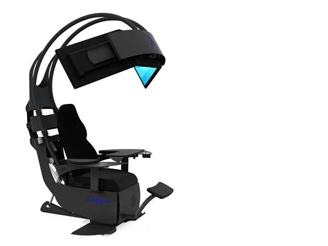 the emperor pc gaming chair furniture emperor gaming chair reclining chair