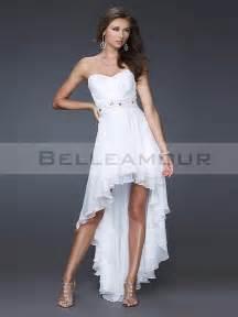 robe cocktail pas cher pour mariage robe robe de cocktail longue pour mariage pas cher avec le meilleur robe pour mariage pas cher
