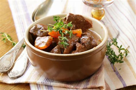 la cuisine des saveurs les saveurs de la cuisine française cuisine française