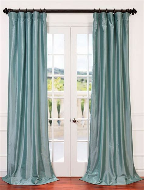 Cheap Drapes Window Treatments - the 25 best discount curtains ideas on white