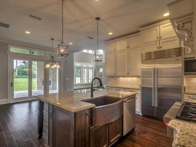 kitchen design gallery jacksonville kitchen design gallery jacksonville fl kitchen design 4443