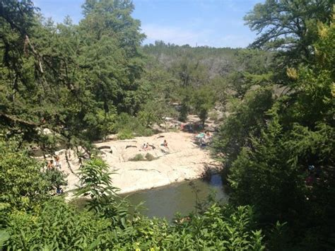 krause springs cabins beautiful of heaven picture of krause springs