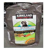 kirkland cat food kirkland signature healthy weight formula review