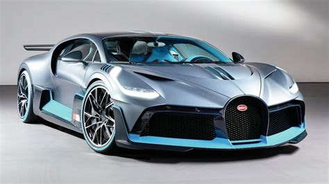 Although we doubt we'll have the privilege to pilot a divo, we have driven the chiron and can only assume its diabolical alter ego—which weighs a claimed 77. Bugatti Divo (2018): Neuer Supersportwagen mit 1500 PS | Bugatti, Sportwagen, Gebrauchtwagen