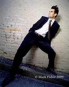 Photographer Mark E. Fisher-Photography and Beyond ...