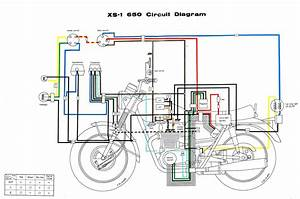 Chinese 150 Atv Wiring Diagrams