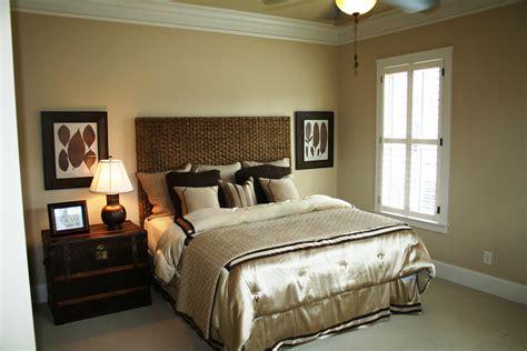 tile bedroom modern tiles bedroom kajaria tiles price