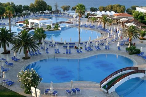 47 Best Images About Louis Creta Princess 4 Star Hotel In