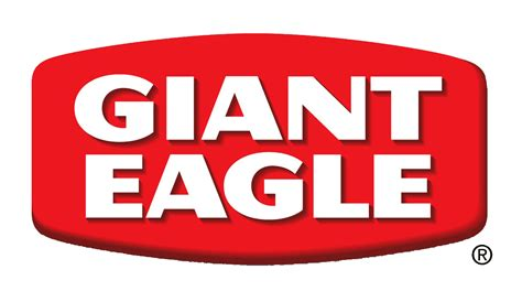 Ideas For Kitchen Pantry - giant eagle encourages schools to fight hunger