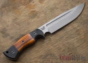 timber knives honey badger desert ironwood - Buy Kitchen Knives
