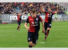 Cagliari vs Udinese live streaming Time, match details