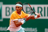 Rafael Nadal Wallpapers, Pictures, Images