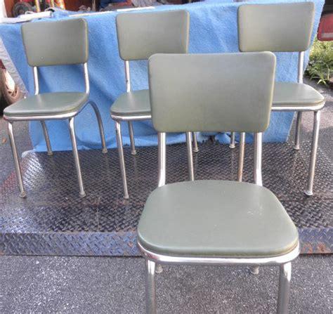 kitchen furniture for sale antique kitchen chairs for sale antique furniture