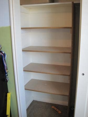 how to build closet shelves how to install closet storage shelves i am hardware