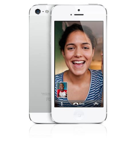 facetime for iphone at t allows facetime mobile networks at no